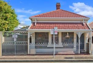 29 Wakeham Street, Adelaide, SA 5000