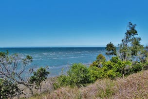 2/148 Shorncliffe Parade, Shorncliffe, Qld 4017