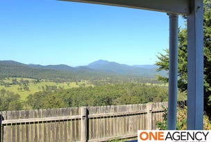 1912 Willi Willi Road, Moparrabah, NSW 2440