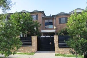 18/177 Banksia Road, Greenacre, NSW 2190