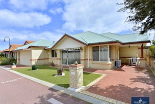 28 Thyme Meander, Greenfields, WA 6210