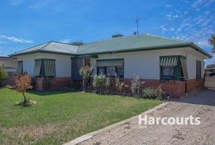149 Greta Road, Wangaratta, Vic 3677