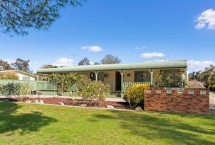 1/62 Havelock Street, Mulwala, NSW 2647
