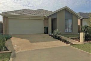 19 Xanadu Street, Gledswood Hills, NSW 2557