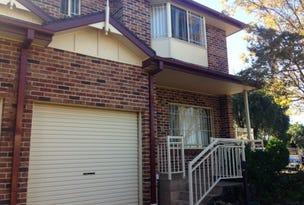 7/28-30 Broughton Street, Parramatta, NSW 2150