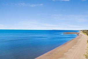 43 Pacific Promenade, Craignish, Qld 4655