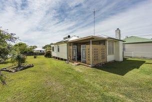 233 Bent Street, South Grafton, NSW 2460