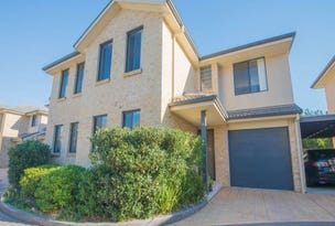 3/30-32 Martin Street, Warners Bay, NSW 2282