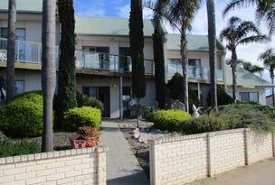 Unit 3, 2-8 Rowe Street, Ardrossan, SA 5571