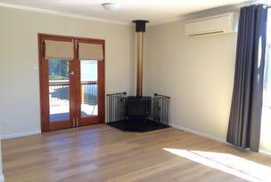 5 Bundella Street, Cooma, NSW 2630