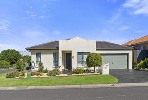10 Cedar Terrace, Woonona, NSW 2517