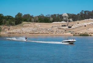 Lot 105 Eden Circuit, Pitt Town, NSW 2756