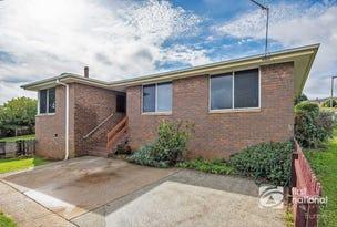 40 Wiseman Street, Shorewell Park, Tas 7320