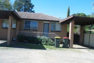 2/1A Dean Street, Tamworth, NSW 2340