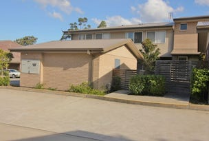 28/112 Chelmsford Drive, Metford, NSW 2323