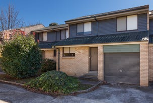 8/222 Dalton Street, Orange, NSW 2800