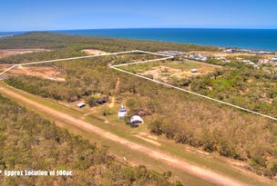 217 Captain Cook Drive, Agnes Water, Qld 4677