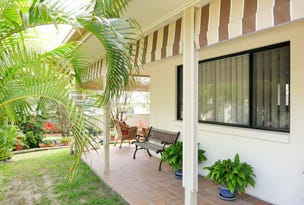 53/466 Steve Irwin Way, Beerburrum, Qld 4517