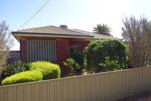22 Wyman Lane, Broken Hill, NSW 2880