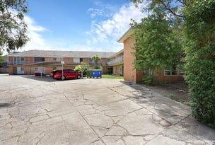 1/11 Hatfield Court, West Footscray, Vic 3012