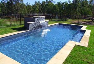 20 Llanrian Drive, Singleton, NSW 2330