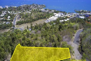 Lot 6 Satinwood Estate, Raintree Place, Airlie Beach, Qld 4802