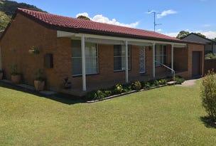 2 Peach Grove, Laurieton, NSW 2443