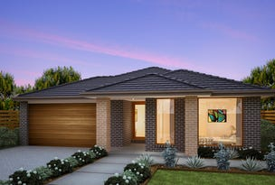 LOT 721 Cornflower Rise (Acacia), Botanic Ridge, Vic 3977
