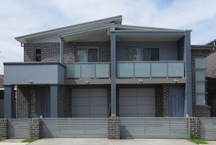 540/b Guildford road, Guildford West, NSW 2161