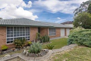 4 Birkwood Close, Charlestown, NSW 2290
