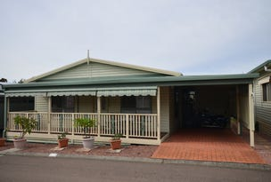 197-25 Mulloway Road, Chain Valley Bay, NSW 2259