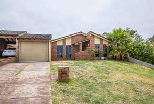 7 Gleneagles Way, Hamersley, WA 6022