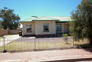7 Hall Street, Port Augusta, SA 5700