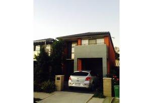 25 Hickory Street, Bonnyrigg, NSW 2177