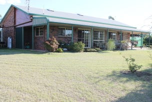 643 Red Hill Road, Fairdale, Qld 4606