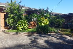 1/137 Rous Road, Goonellabah, NSW 2480
