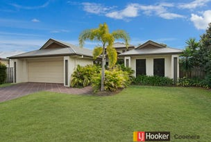 10 Kingtide Lane, Coomera Waters, Qld 4209