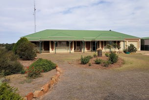 90 Port Road, Kadina, SA 5554