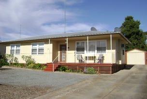 26 West Terrace, Lock, SA 5633