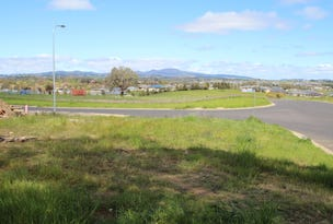Lot 22 Norwest Estate, Orange, NSW 2800