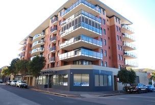 202/4 Ravenshaw Street, Newcastle West, NSW 2302