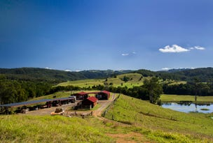 60 Fisher Road, Peachester, Qld 4519