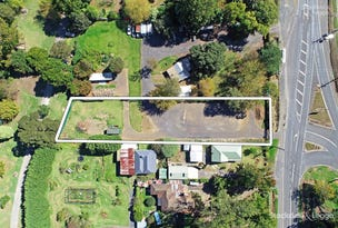 6-12 Woods Point Road, Warburton, Vic 3799
