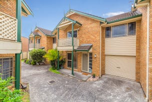 2/286-288 The Entrance Road, Long Jetty, NSW 2261
