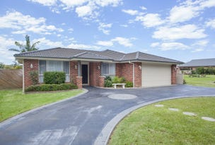 285 Saltwater Road, Wallabi Point, NSW 2430