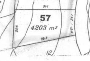 Lot 57 Lorikeet Crescent, Bowen, Qld 4805
