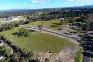 Lot 5 Sunnyview Court, Araluen, Qld 4570