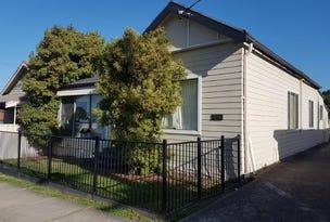2/585 Glebe Road, Adamstown, NSW 2289