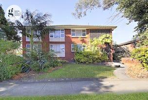 3/2 Maxim Street, West Ryde, NSW 2114