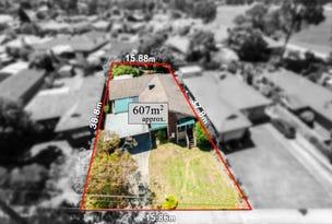 1376 Plenty Road, Bundoora, Vic 3083